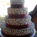 Fondant_weddingCake058