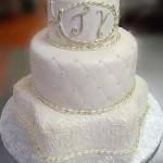 Fondant_weddingCake059