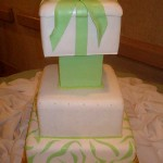 Fondant_weddingCake061
