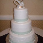 Fondant_weddingCake062