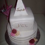 Fondant_weddingCake063