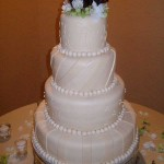 Fondant_weddingCake064