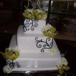 Fondant_weddingCake065