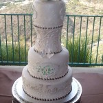Fondant_weddingCake067
