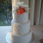 Fondant_weddingCake068