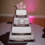 Fondant_weddingCake070