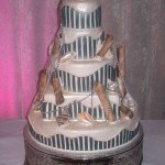 Fondant_weddingCake071