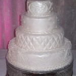 Fondant_weddingCake072