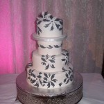Fondant_weddingCake073