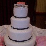 Fondant_weddingCake074