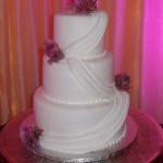 Fondant_weddingCake076