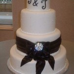 Fondant_weddingCake077