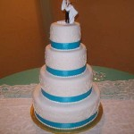Fondant_weddingCake078