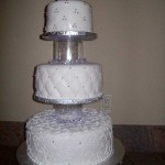 Fondant_weddingCake079