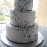 Fondant_weddingCake080