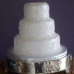 Fondant_weddingCake081