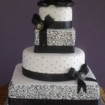 Fondant_weddingCake082
