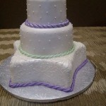 Fondant_weddingCake083