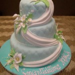 Fondant_weddingCake084