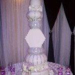 Fondant_weddingCake085