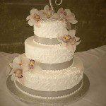 Pakg_weddingcake001
