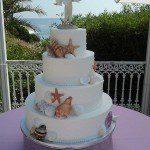 Pakg_weddingcake005