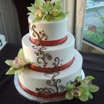 Pakg_weddingcake009