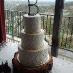 Pakg_weddingcake011