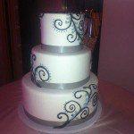 Pakg_weddingcake015