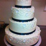 Pakg_weddingcake016