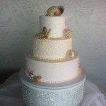 Pakg_weddingcake017