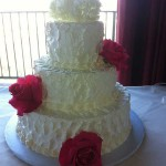 Pakg_weddingcake018