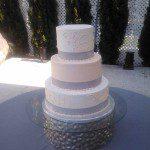 Pakg_weddingcake019