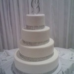 Pakg_weddingcake023