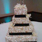 Pakg_weddingcake024