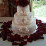 Pakg_weddingcake025