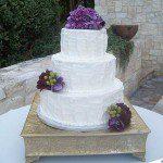 Pakg_weddingcake032