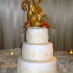 Fondant_weddingCake086