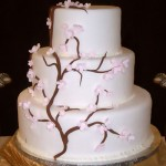 Fondant_weddingCake088