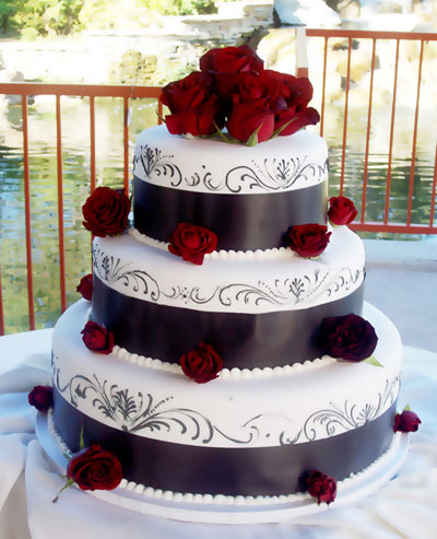 Fondant_weddingCake087