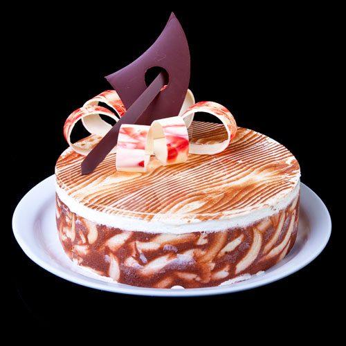 Pacific Patisserie Picture Gallery Wedding cakes, Quinceañeras more