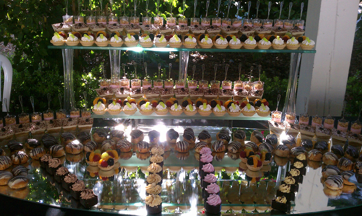 """Welcome to Pacific Bakery Patisserie """"The ultimate bakery for all your cakes and pastries needs."""""""